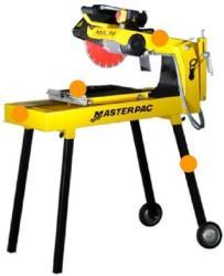 Masterpac PST 51-1