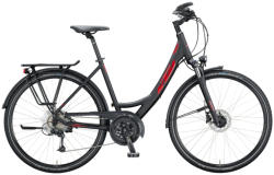 KTM Life Space Easy Entry Lady (2020)