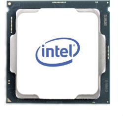 Intel Xeon E-2224 Quad-Core 3.4GHz LGA1151