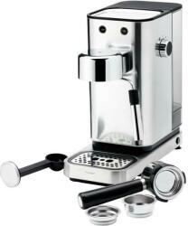 König Espresso Kávéfőző Háztartási gépek