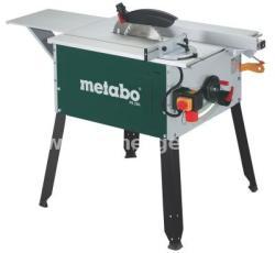Metabo PK 255/3
