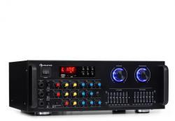 Auna Amp-Pro1 BT PA