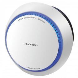 Rohnson R-9300 Compact Air Care
