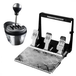 Thrustmaster TH8A & T3PA (4060130)