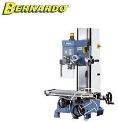 Bernardo BF 25