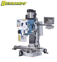 Bernardo FM 50 VM