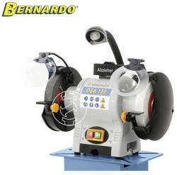 Bernardo DSA 150