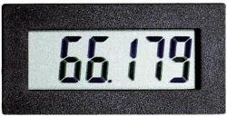 VOLTCRAFT DHHM 230