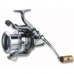 Daiwa Tournament Entoh 5000 (10124-050)
