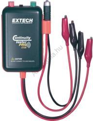 Extech CT-20