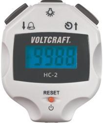 VOLTCRAFT HC-2