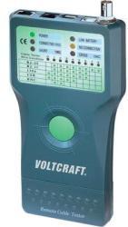 VOLTCRAFT CT-5