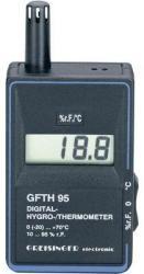 Greisinger GFTH 95