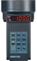 VOLTCRAFT DS-01/DT-2269