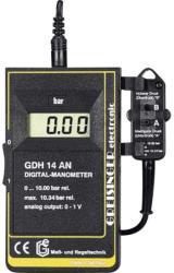 Greisinger GDH 14 AN