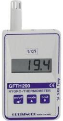 Greisinger GFTH 200