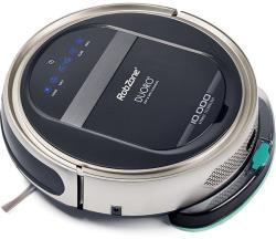 Robzone Duoro Xcontrol