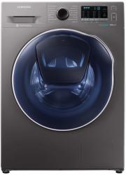 Samsung WD80K52E0ZX/LE Перални