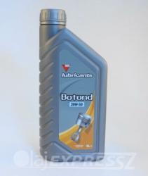 MOL Botond 20W-50 1 L