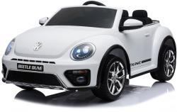 Chipolino Volkswagen Beetle Dune