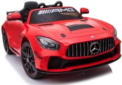 Beneo Mercedes-Benz GT4