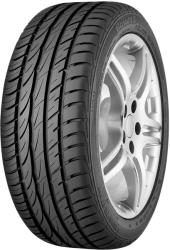 Barum Bravuris 2 XL 205/55 R16 94V