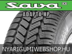 Sava Adapto HP 185/65 R15 88H