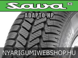 Sava Adapto HP 185/60 R14 82H