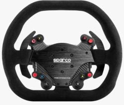 Thrustmaster TS-XW Sparco P310 (4060086)