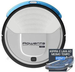 Rowenta RR6976WH Smart Force Essential Aqua