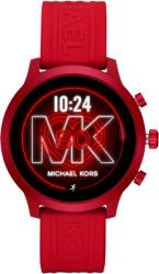 Michael Kors MKT5073
