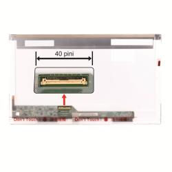 IVO Display IVO 14 inch 1366x768 LVDS 40 pini Led Clasic