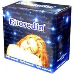ProNatura Fitosedin (30 comprimate)