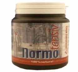 ProNatura Normotensiv (200 comprimate)