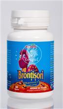 Walmark Brontisori (30 comprimate)