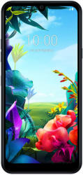 LG K40S 32GB 2GB RAM Dual