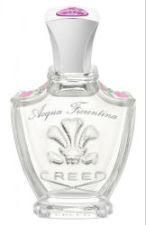 Creed Acqua Fiorentina EDP 75ml Tester