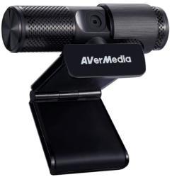 AVerMedia PW313