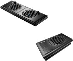 Cooler Master NotePal P2 R9-NBC-NPP2
