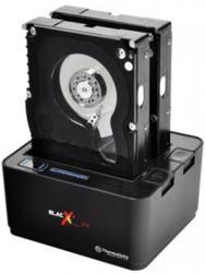 Thermaltake BlackX Duet 5G ST0022E
