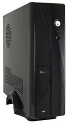 LC-Power LC-1400mi + 200W