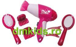 Klein Trusa ingrijire par Barbie (TK5790) - dmkids