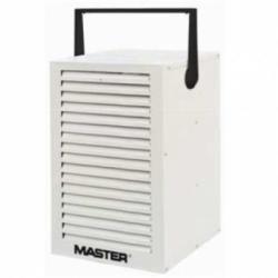 MASTER DH 731