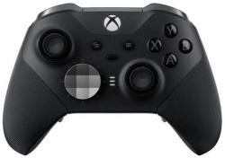 Microsoft Xbox One Elite Series 2 (FST-00003)
