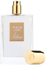 Kilian In The City of Sin EDP 50ml Tester