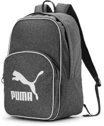 Hátizsák Puma 07548709 Phase Backpack KÉK
