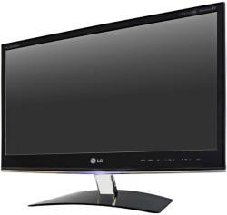 LG M2250D-PZ