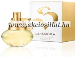 Shakira S by Shakira EDT 30ml