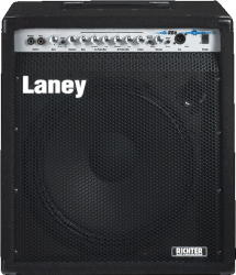 Laney RB6