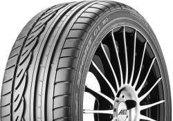 Dunlop SP Sport 1 255/60 R17 106V